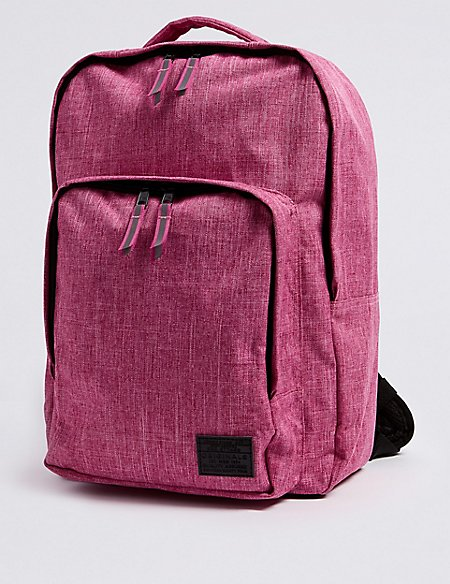 Kids' Water Repellent Ultimate Backpack