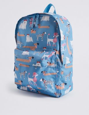 Girls' Lunch Boxes & Water Bottles | Lunch Bags for Girls | M&S