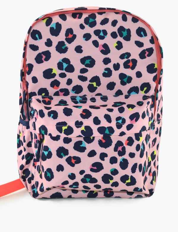 School Bags | M&S