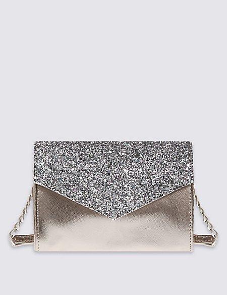 Kids' Envelope Bag