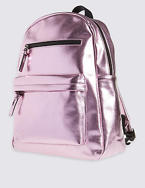 Kids' Fashion Rucksack