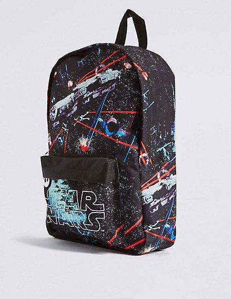 Kids' Star Wars™ Backpack