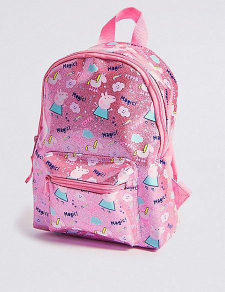 Kids' Peppa Pig™ Backpack