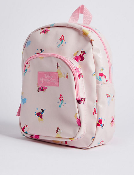 Kids' Disney Princess™ Backpack