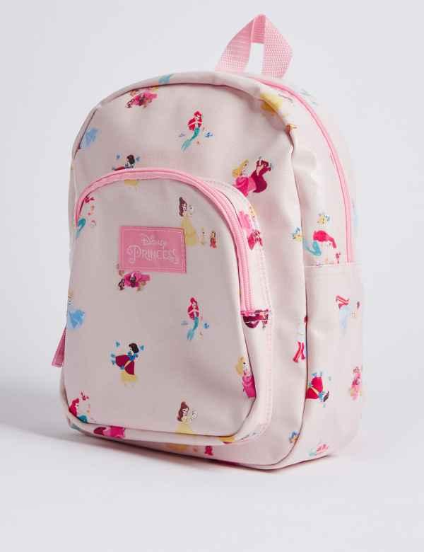 Kids  Disney Princess™ Backpack 67a64da88b23d