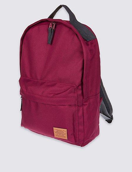 Kids' Front Pocket Rucksack