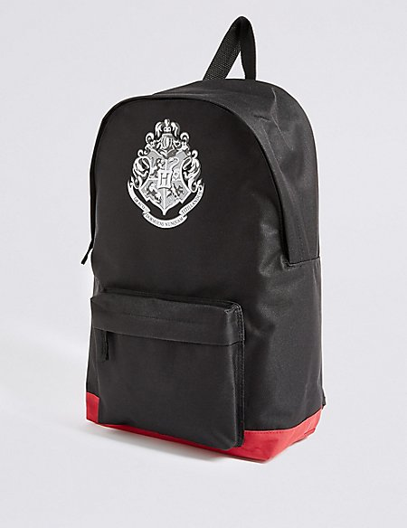 Kids' Harry Potter™ Backpack