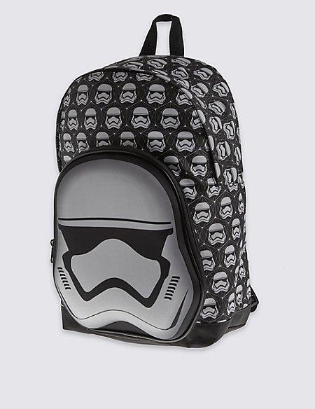 Star Wars™ Rucksack