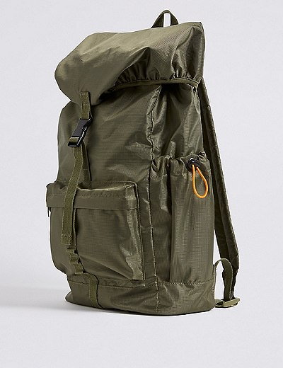 Kids  Sports Backpack   Marks   Spencer London 8e7467b6b2