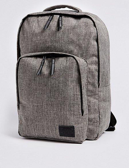 Kids' Ultimate Backpack