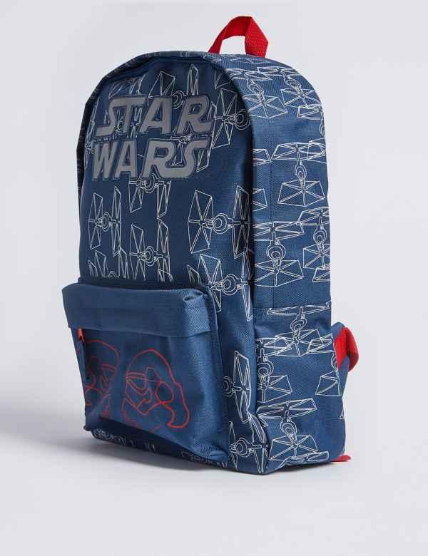 Kids  Star Wars™ Backpack cfe17ebc8e
