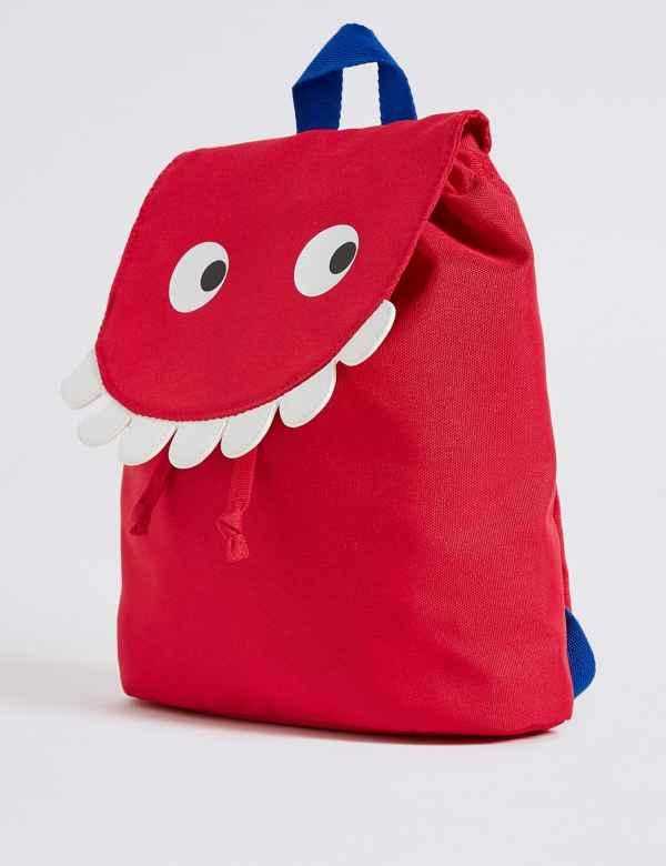 Boys  Bags   Backpacks   Rucksacks for Boys   M S e8bab24ced