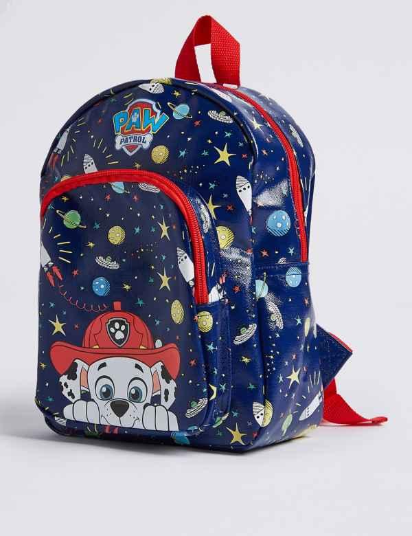 db1a862c01 Kids  PAW Patrol™ Backpack