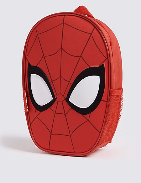 Kids' Spider-Man™ Rucksack Backpack