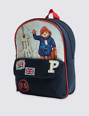 Kids' Paddington™ Backpack