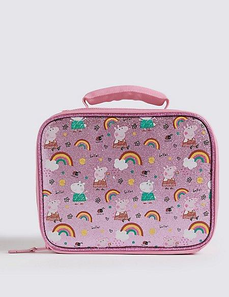 Kids' Peppa Pig™ Lunch Box