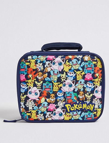 Kids' Pokemon™ Lunch Box