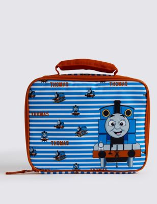 Kids' Thomas & Friends™ Lunch Box