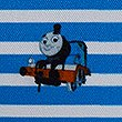 Kids' Thomas & Friends™ Lunch Box, BLUE MIX, swatch