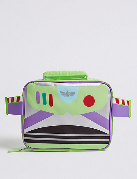 Kids' Toy Story™ Reversible Lunch Box