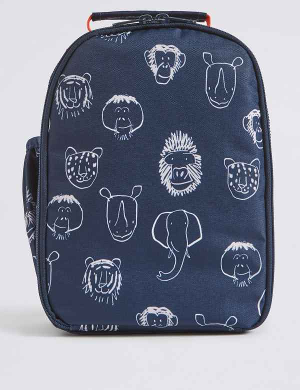 ada0739715c6 Lunch boxes | Girls Clothes - Little Girls Designer Clothing Online ...
