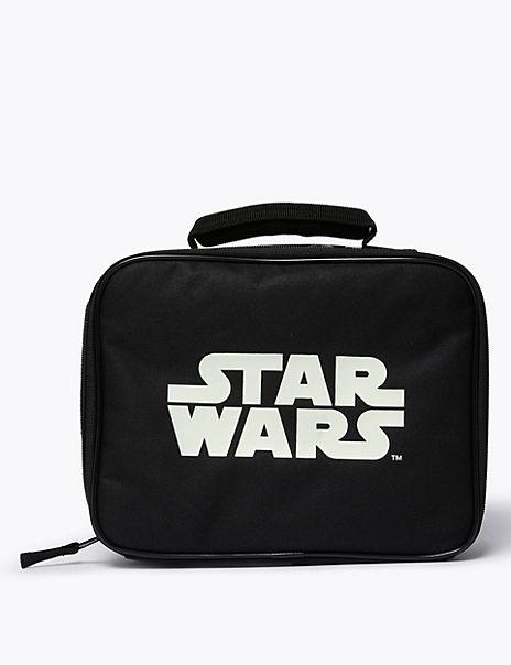 Kids' Star Wars™ Lunch Box