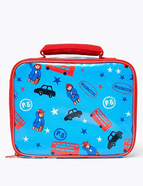 Kids' Paddington™ Lunch Box