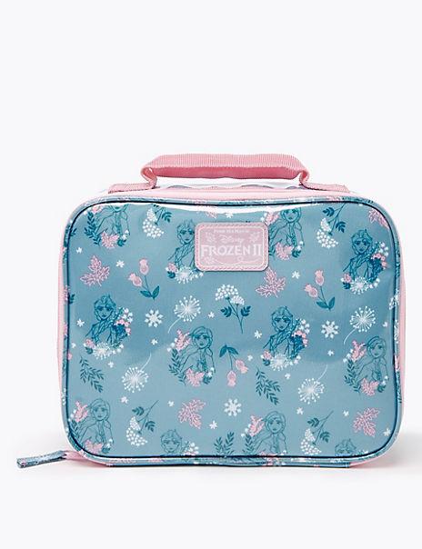 Kids' Disney Frozen™ 2 Lunchbox