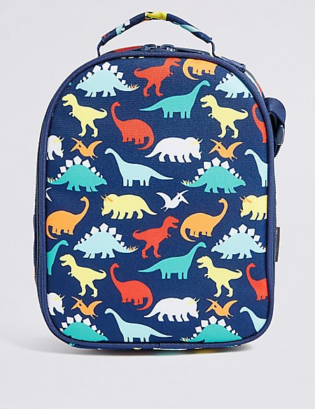 Kids' Dinosaur Lunch Box with Thinsulate™