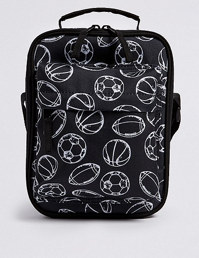 Kids  Sports Lunch Box with Thinsulate™   Marks   Spencer London 780d042f6b