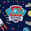 Kids' PAW Patrol™ Lunch Box with Thinsulate™, NAVY MIX, swatch