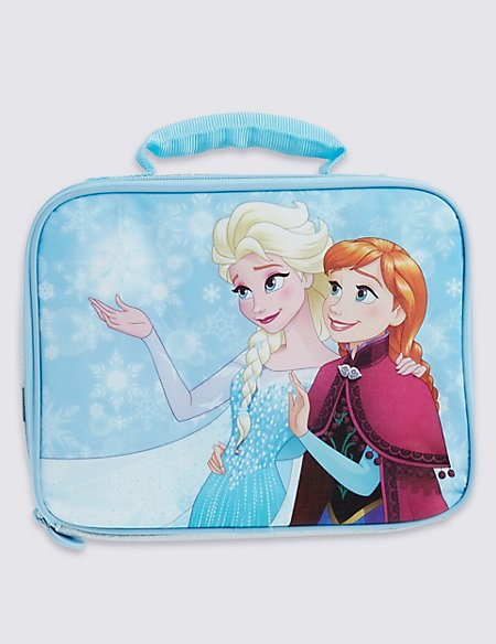 Kids' Disney Frozen Lunch Box with Thinsulate™