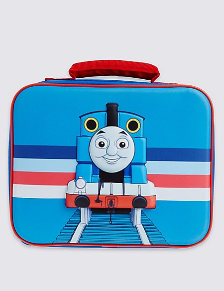 Kids' Thomas & Friends™ Lunch Bag with Thinsulate™