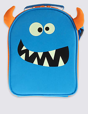 Kids' Lunch box with Thinsulate™