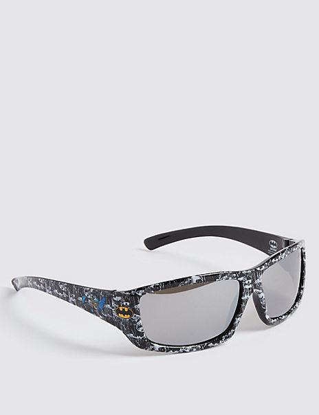 Kids' Batman™ Sunglasses