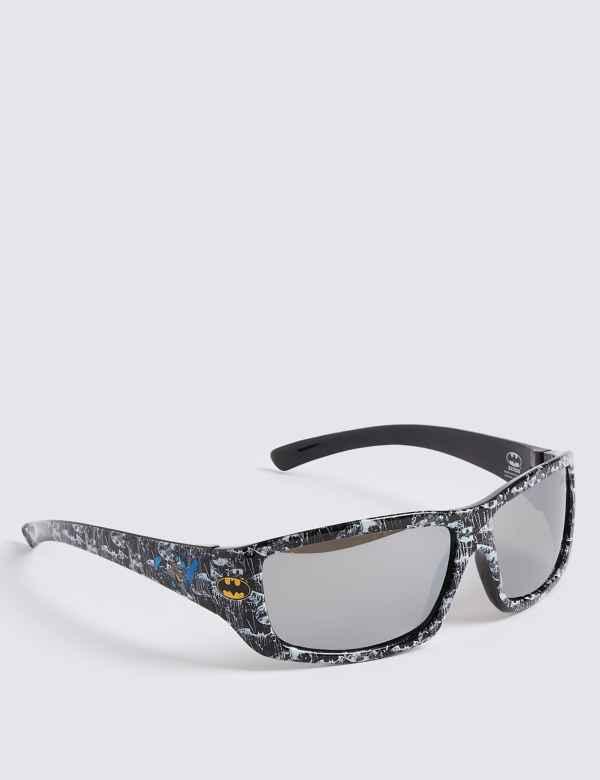 28738d8b74 Batman™ Sunglasses