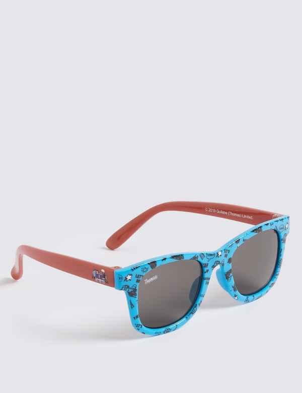 93eba3a2fc Thomas   Friends™ Sunglasses