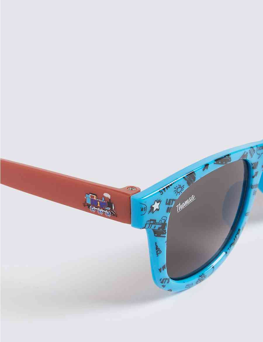 27c7e0a603b8 Thomas   Friends trade  Sunglasses