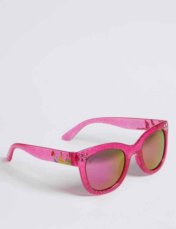6019df8544 Disney Princess™ Sunglasses