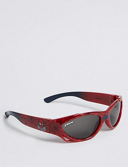 Spider-Man™ Sunglasses