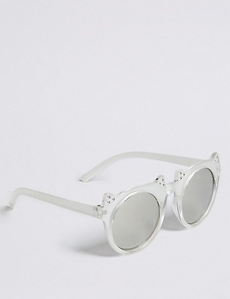 Animal Sunglasses