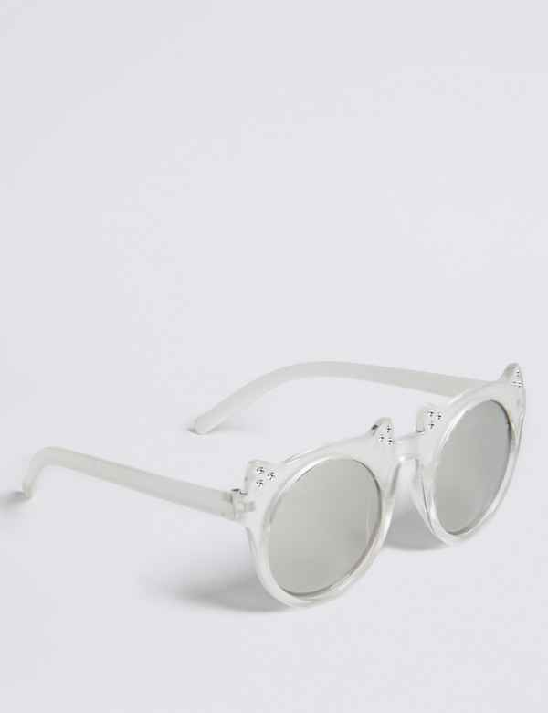 1d5d67a21f Girls  Sunglasses