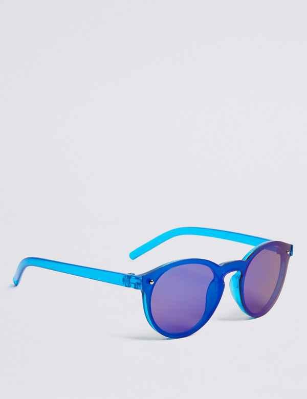 09e123697bf6 Kids' Lenses Sunglasses (7-10 Years)