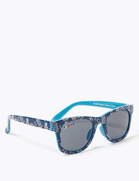 Kids' Thomas & Friends™ Wayfarer Sunglasses
