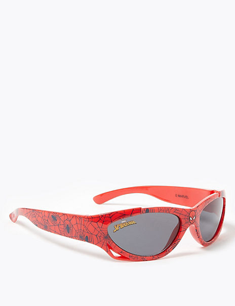 Kids' Spider-Man™ Sunglasses