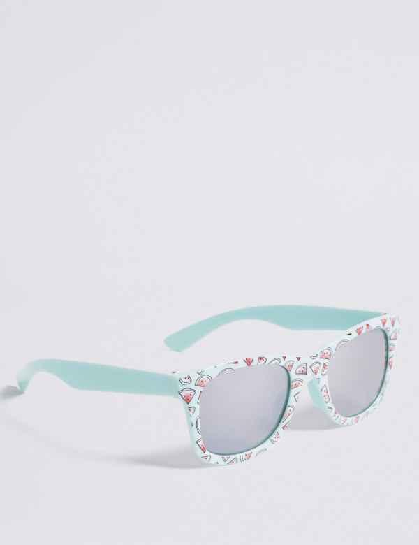 84c190dd95bf5 Watermelon Sunglasses