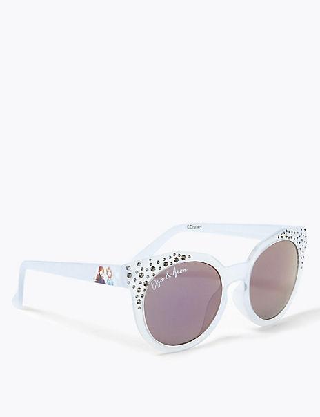 Kids' Frozen™ Cat Eye Sunglasses