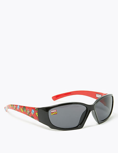 Kids' Avengers™ Sunglasses