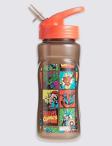 Kids' Avengers™ Water Bottle