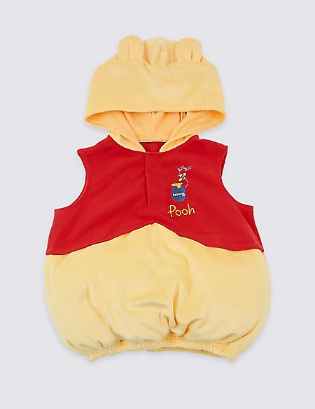 Kids' Winnie the Pooh & Friends™ Dress Up